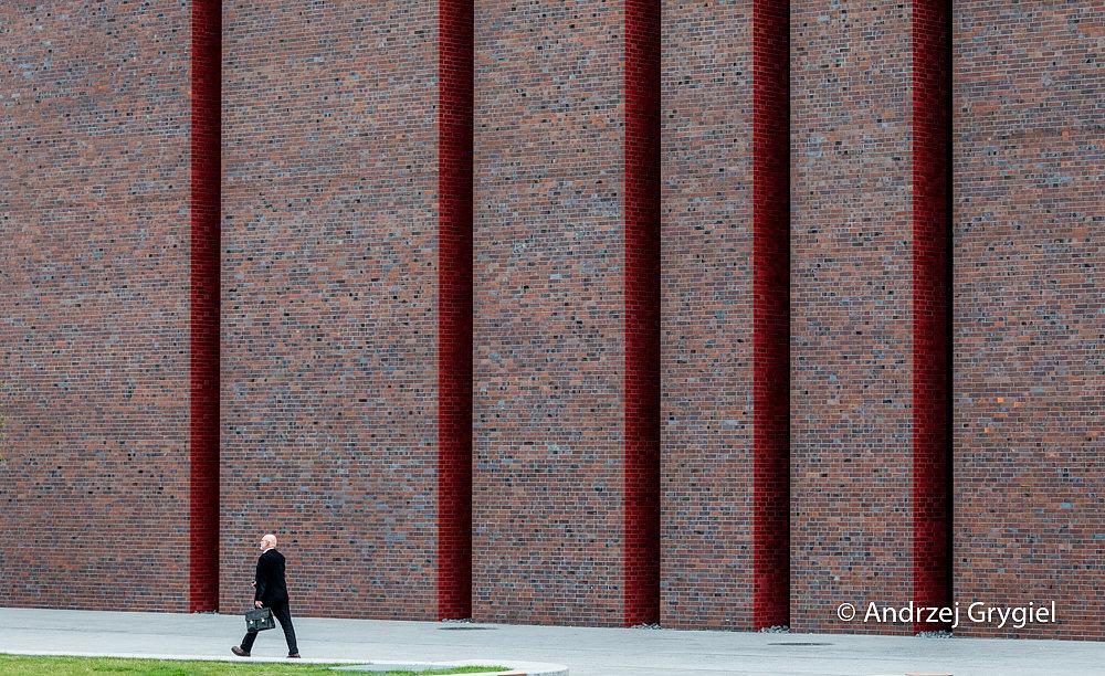 Katowice, 27.04.2015 NOSPR